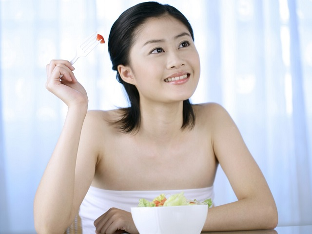 http://ssw5.blogspot.com.au/p/7-summershall-drink-7-kinds-diet-soup-7.html#.VVRcIPmqqko