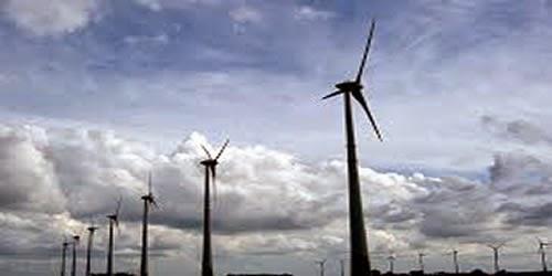 Fontes Alternativas De Energia - Resumo