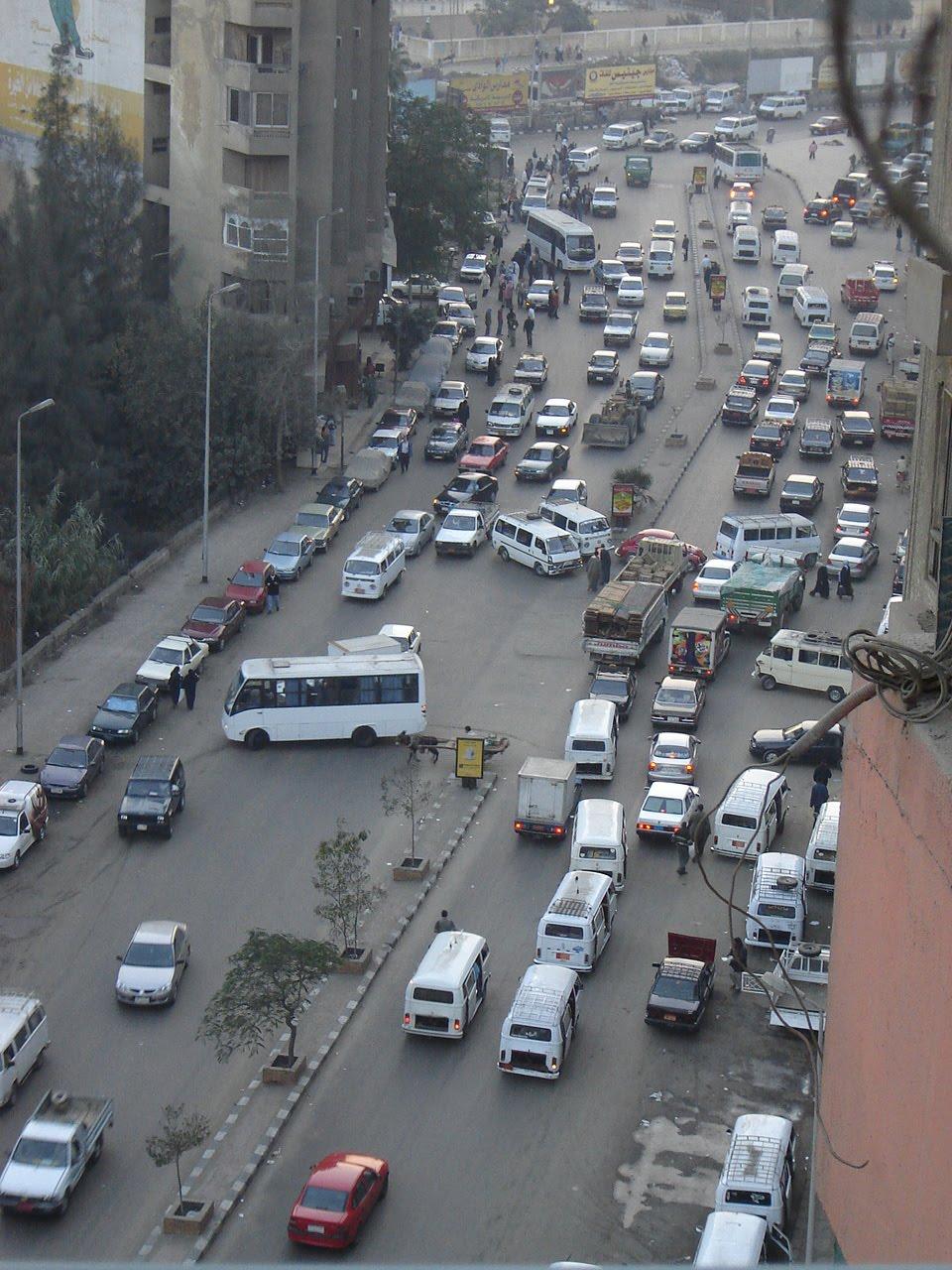 http://1.bp.blogspot.com/-5YA-nIH42IU/TXgr1F32gXI/AAAAAAAAA8c/vDPvovkszOc/s1600/Egipto2.JPG