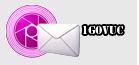 Webmail Btpnns