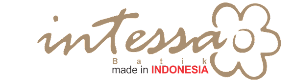 INTESSA BATIK GARMENT
