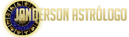 Janderson Astrólogo