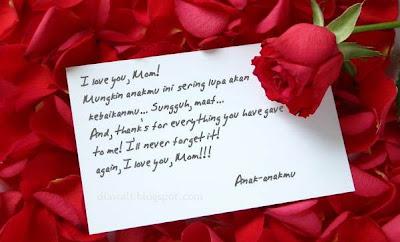 Contoh Surat Cinta Ungkapan Rasa perlu di lakukan untuk mengungkapkan rasa cinta kepada seseorang yang tercinta. Surat cinta sebagai tanda hubungan pasangan.