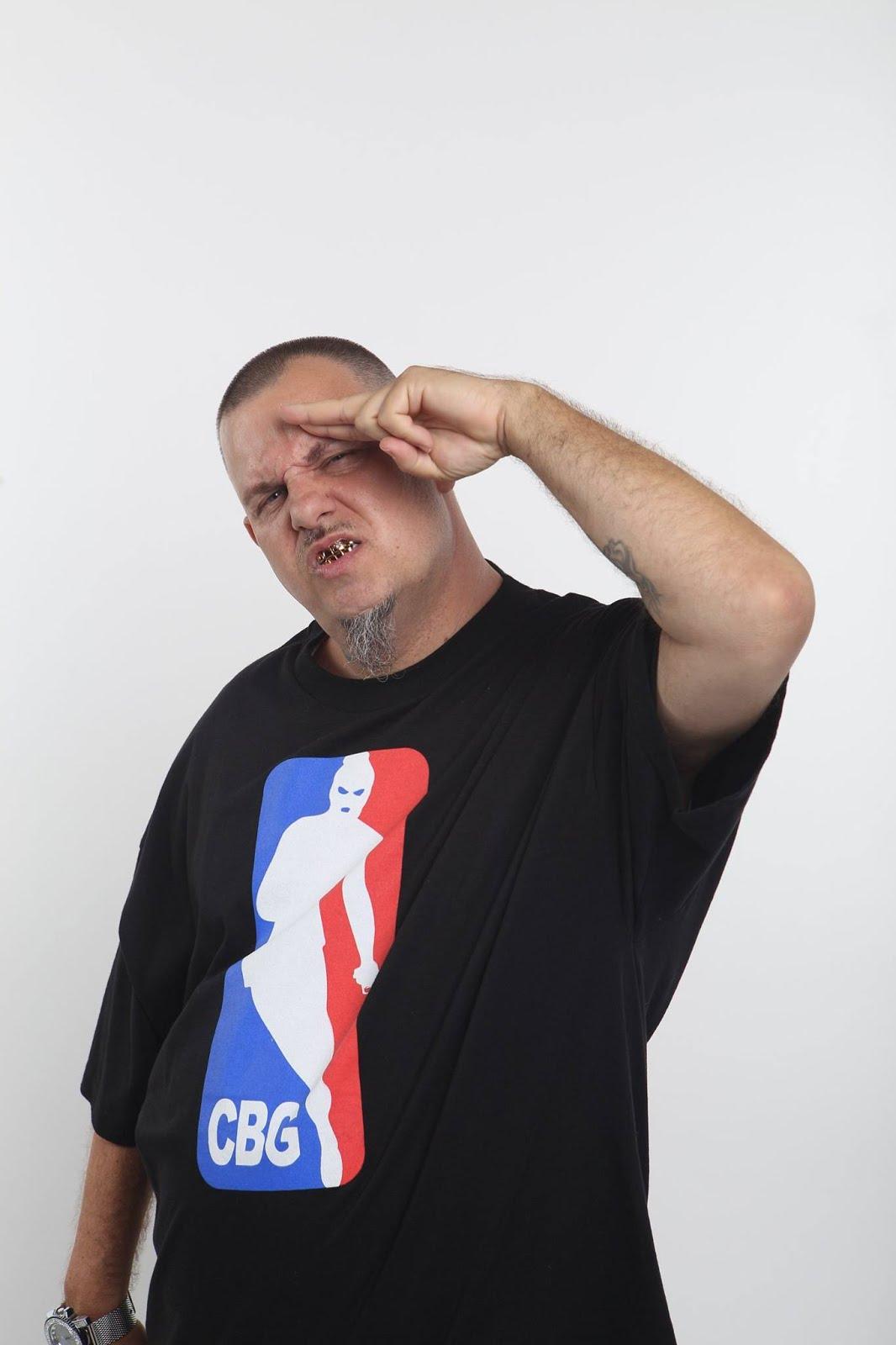 DJ RAYLO