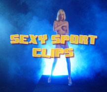 Sport clips sport1