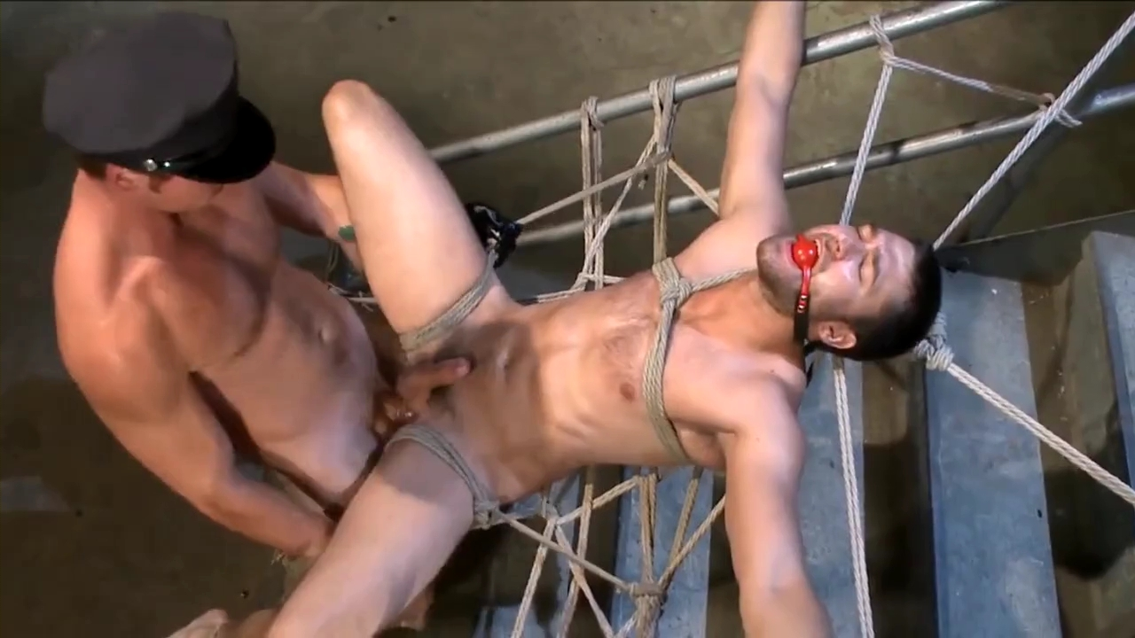 hot young gay twinks fuck