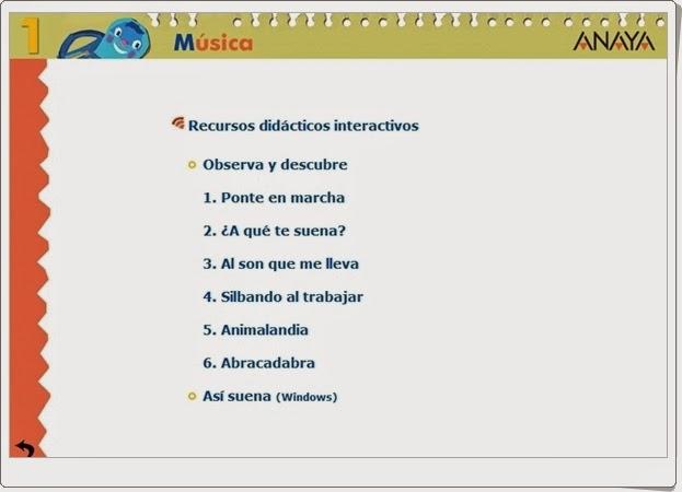 http://www.juntadeandalucia.es/averroes/centros-tic/41009470/helvia/aula/archivos/repositorio/0/88/html/Programa/05_Recursos.htm