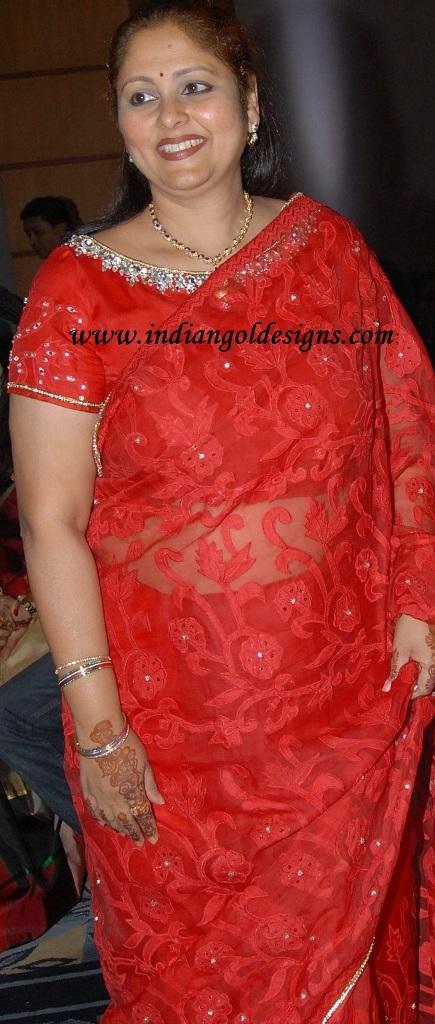 Jayasudha sexy Bilder