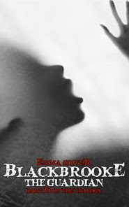 Blackbrooke II: The Guardian by Emma Silver