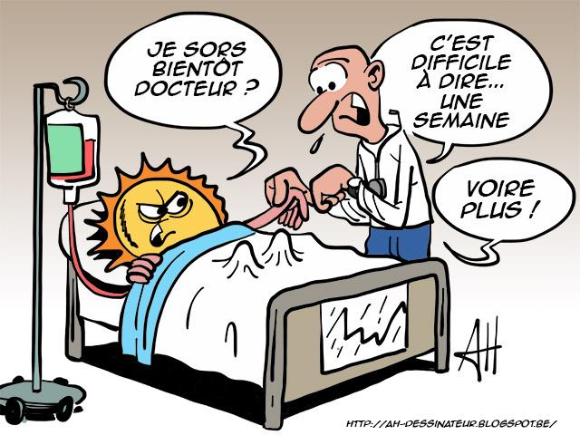 """Résultat de recherche d'images pour """"soleil au lit  humour"""""""