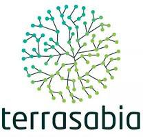 Terrasabia