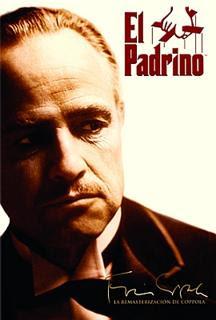 descargar El Padrino (1972)
