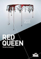 http://lecturesetcie.blogspot.com/2015/12/lecture-commune-3-red-queen-de-victoria.html