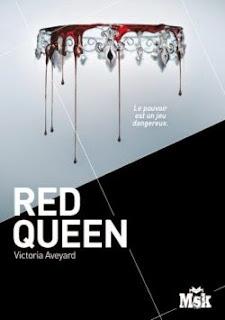 red-queen-victoria-aveyard
