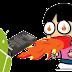 Cara Mengatasi Ponsel Android Yang Sering Panas