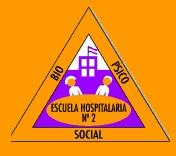 Volver blog Escuela Hospitalaria