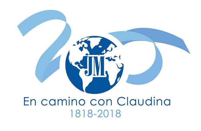 Bicentenario Jesús-María en el mundo