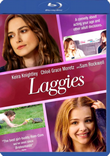 Laggies [2014] Audio Latino BRrip XviD [NL][RG][UP][UD][1F]