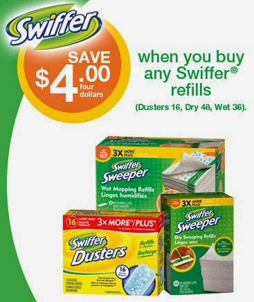 image relating to Swiffer Coupons Printable called Swiffer vac discount coupons printable / Printable discount coupons for chuck