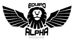 Equipo Alpha