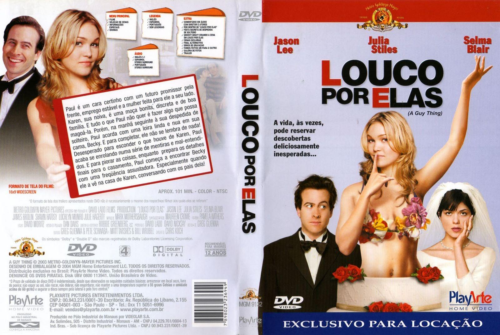 http://1.bp.blogspot.com/-5YIVzXr8PfI/Tg94E6pyvjI/AAAAAAAABDM/iFuCo-xDJrQ/s1600/Louco+Por+Elas.jpg