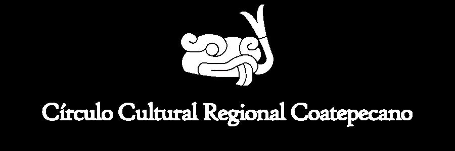 Círculo Cultural Regional Coatepecano