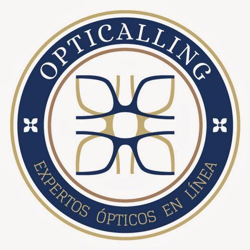 opticalling_optica_online_gafas_de_sol_lentillas