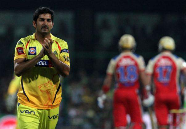 Mohit-Sharma-RCB-vs-CSK-IPL-2013