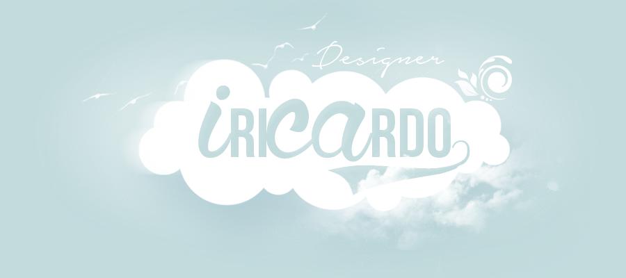 iRicardoDesigner