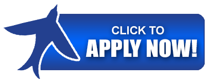 Apply Now To Get Six Month Auto Insurance With No Deposit