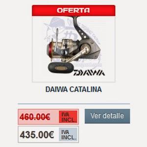http://www.jjpescasport.com/es/productes/1087/DAIWA-CATALINA
