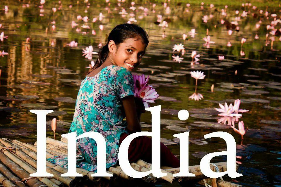 Tours Inbound India