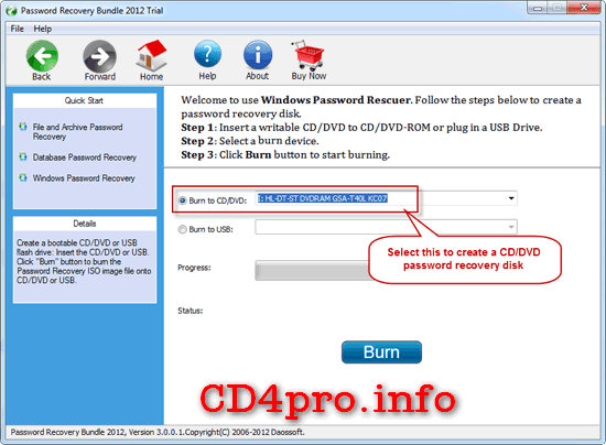 Jun 6, 2014-30 secDownload at: http: tinyurl. . Comn3sdmdc Flash Recovery Toolbox