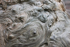 Swirly Knots