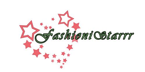 FashionPokerBeautyAddict