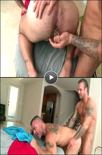 big dick and cock video