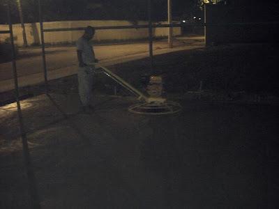 polimento de concreto, polimento de piso de concreto, polimento concreto, polimento, concreto, polimento de concreto rj, polimento de concreto rio de janeiro