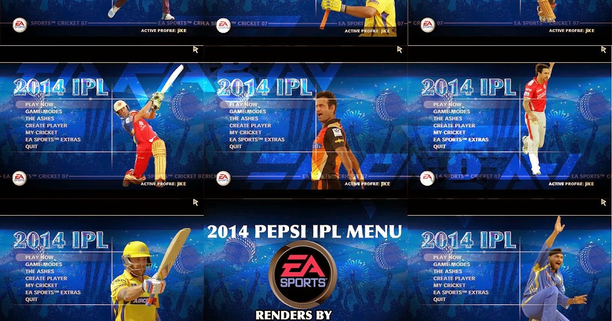2014 ipl Ipl 2014 live cricket scores of all matches, latest news and updates, upcoming matches list, photo galleries, videos, stats, squads, venues on ndtv sports.