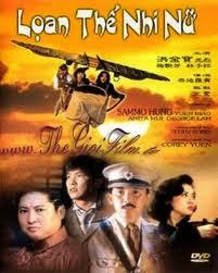 phim loan the nhi nu