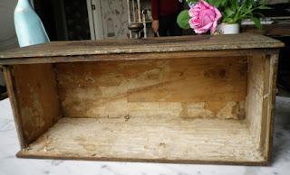 cassetto e roombox