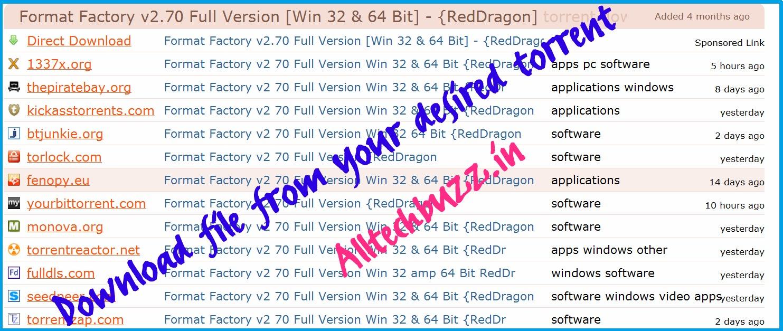 Download+torrent+file