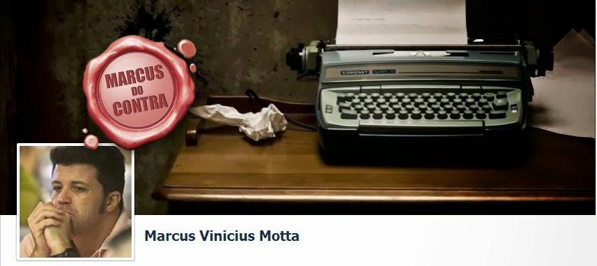 Marcus Vinicius Motta