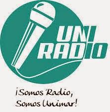 Escucha Ecoscopio Radio Todos los miércoles de 11 am a 12 m