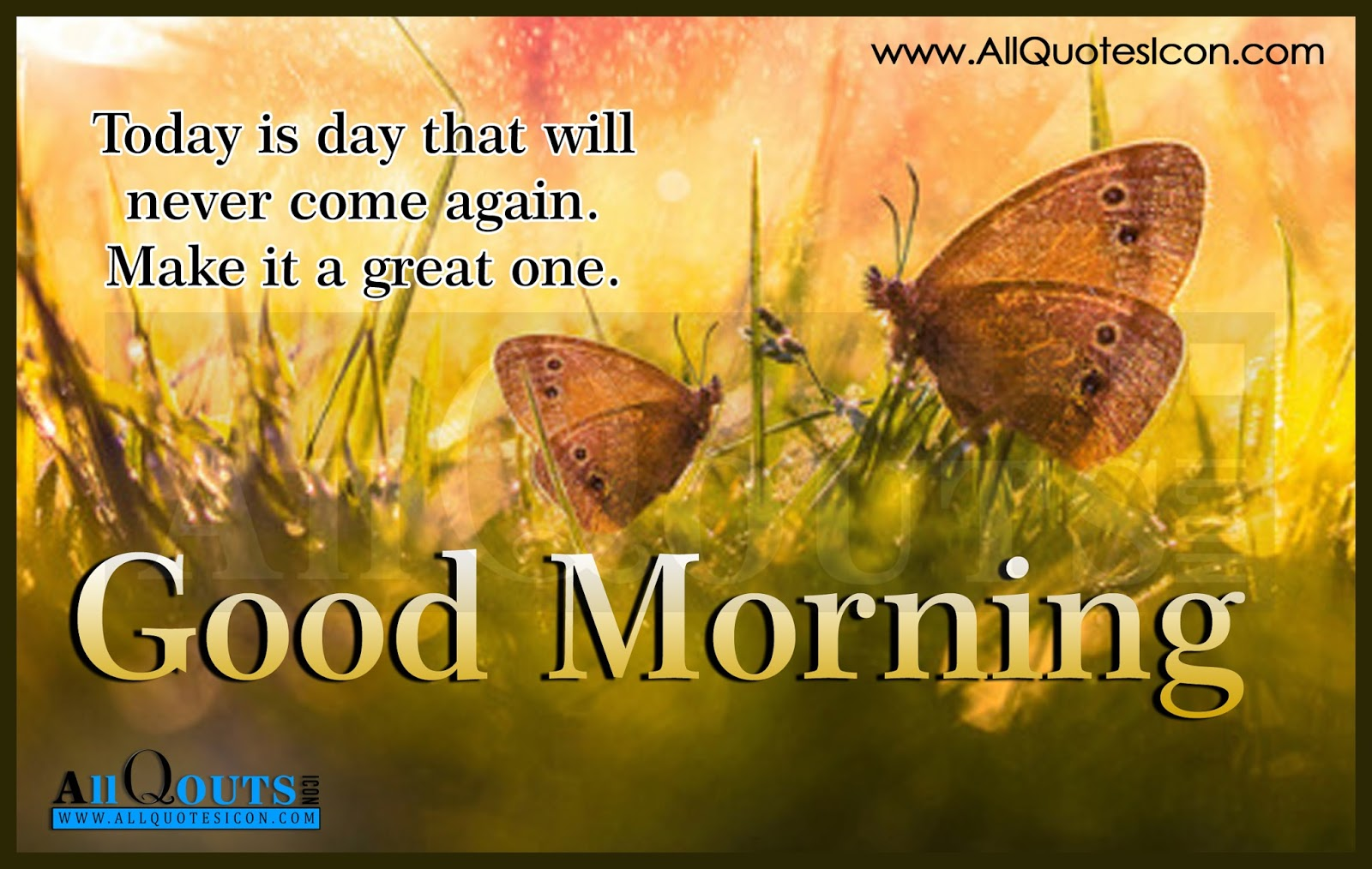 Good morning greetings and wishes in english allquotesicon good morning english quotes images pictures wallpapers photos kristyandbryce Images
