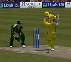 EA Cricket 2004 Free Download PC Game Full Version EA Cricket 2004 Free Download PC Game Full Version EA Cricket 2004 Free Download PC Game Full Version