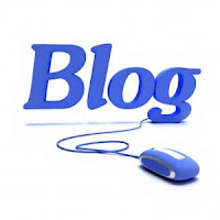 Blog, Famoso, Visitas, Popular
