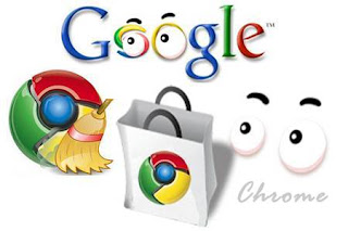 Free Download Google Chrome Terbaru 2013