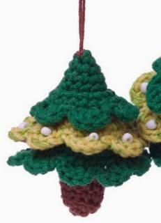 http://takosan.pl/en/little-christmas-tree/