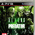 تحميل لعبة alien vs predator 3 | تحميل العاب مجانا
