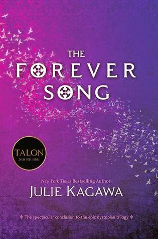 https://www.goodreads.com/book/show/20733621-the-forever-song